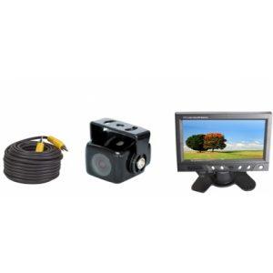 Advance Vision Pack 7001521