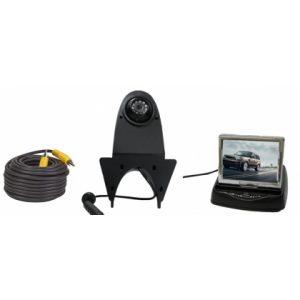 Premium Bracket Vision Pack 3502635