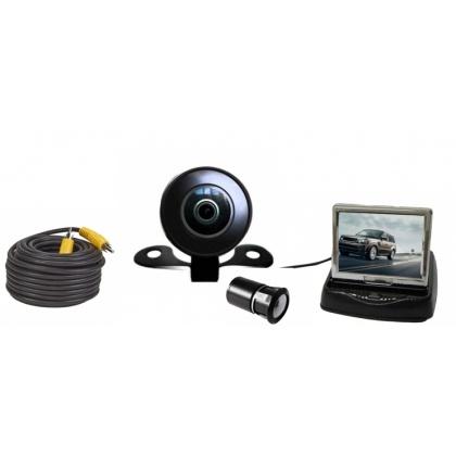 Premium Vision Pack 3502306