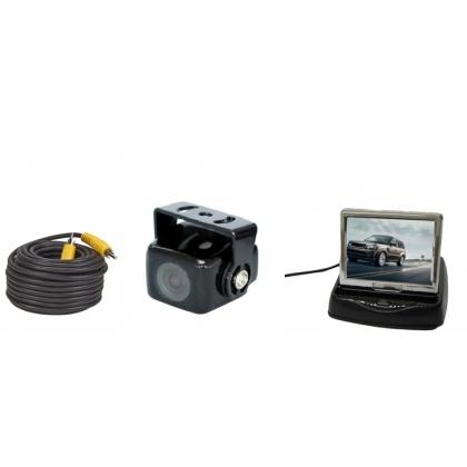 Premium Vision Pack 3502521