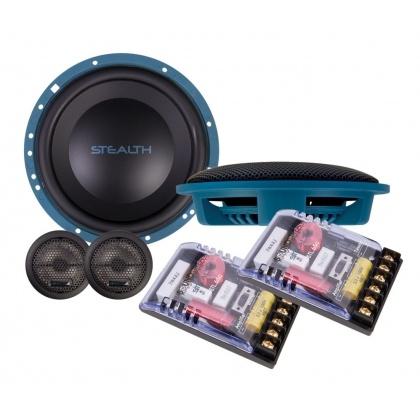 STL.65C soundstream