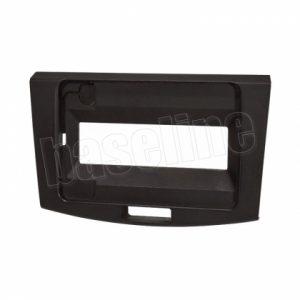 iPad-mini-Halterung-VW-Passat-ab-2005