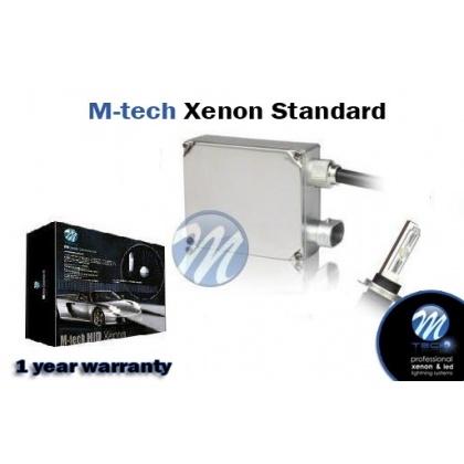 m-tech-standard