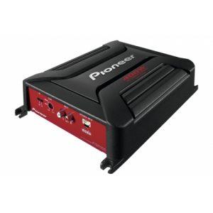 PIONEER GXT-3604b2