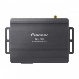PIONEER NavGate 16DVD-T3
