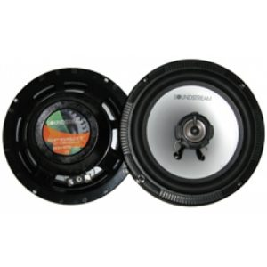 SOUNDSTREAM SF-652T v2achter
