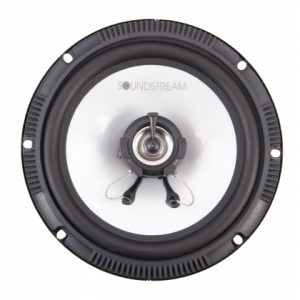 SOUNDSTREAM SF-652T v2voor