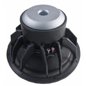SOUNDSTREAM SPLX-122HXachter
