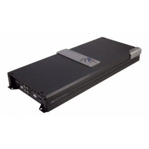 picassop4800