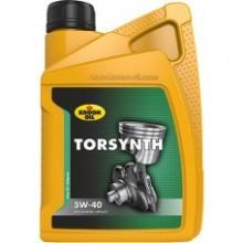 torsynth 40
