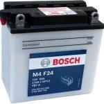 M4 Bosch